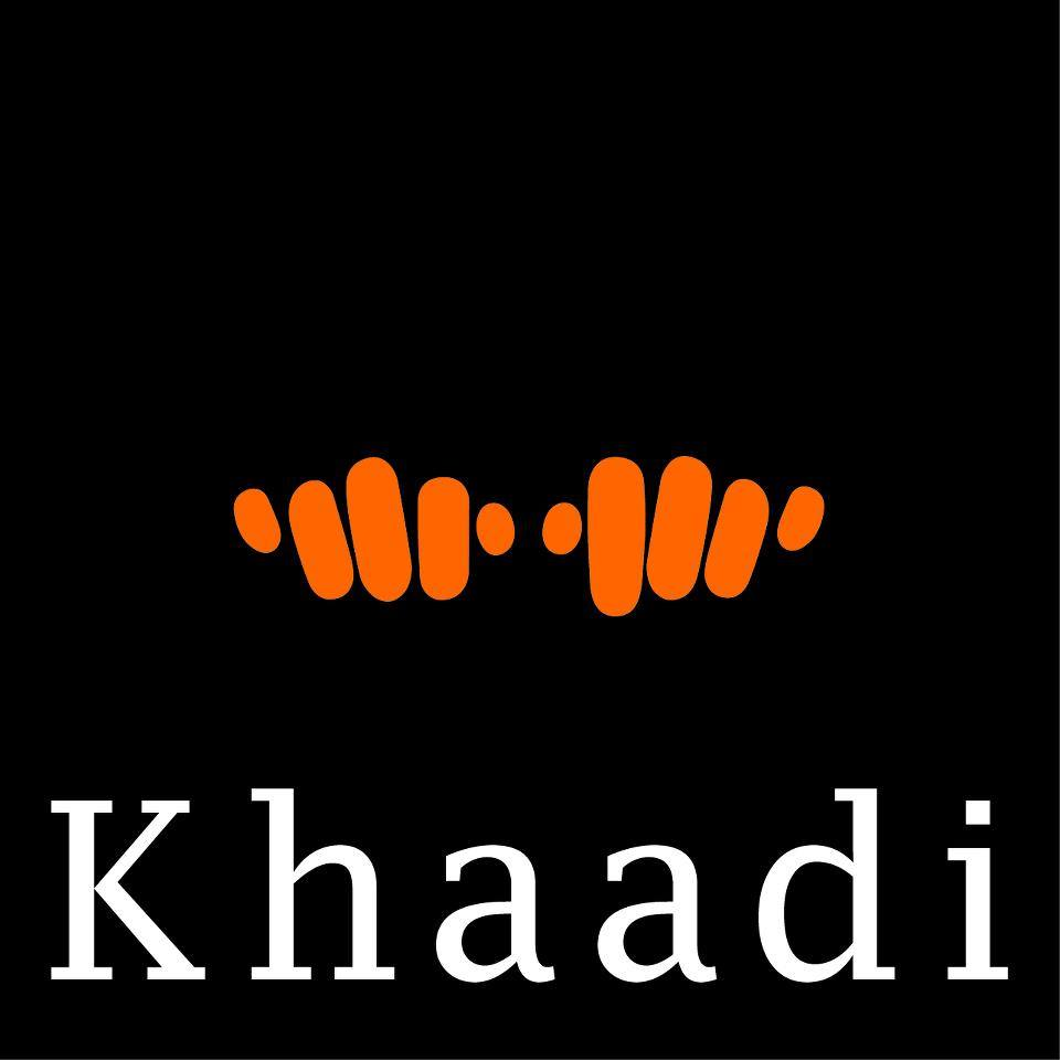 "Image result for khaadi"""